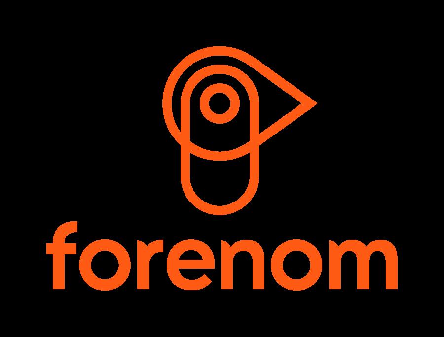 Voimakkaasti kasvava Forenom valitsi Paletten kansainväliseksi ratkaisukseen