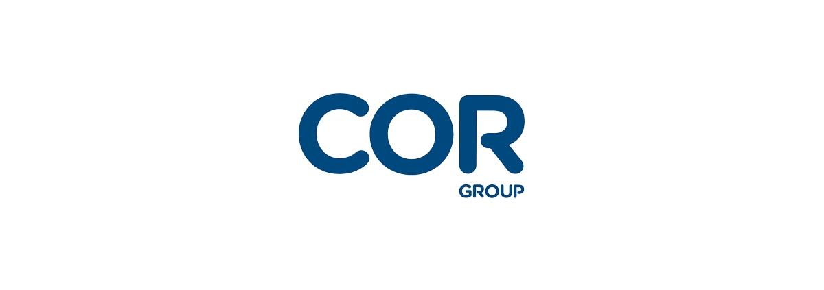 Cor Group valitsi Paletten hankinnasta maksuun -ratkaisun
