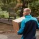 PostNord etsi käyttäjäystävällistä ja nopeaa ratkaisua ostolaskujen käsittelyyn