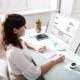 Blogissa: Ostolaskujen automatisointi – Korkea laskuautomaatio tehostaa ostolaskuprosessia vuonna 2021 Palette Software