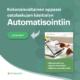 Kokonaisvaltainen opas ostolaskujen käsittelyn automatisointiin - Palette Software